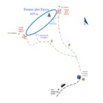 Pavis / Accès général