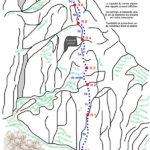 Dian de Ouatanpan / Itinéraire